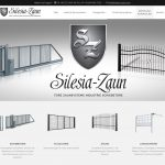 Silesia-Zaun.com