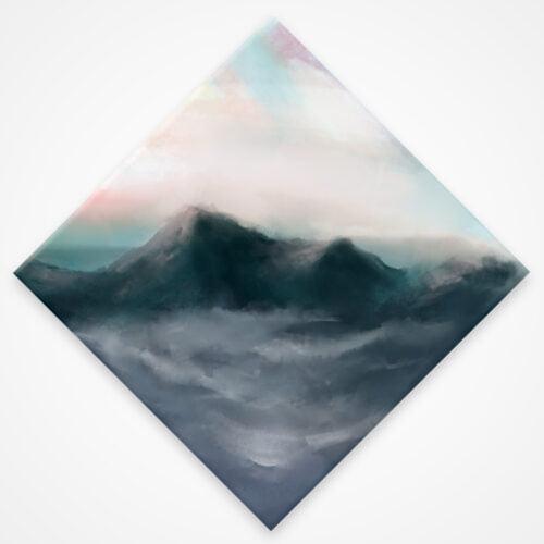 Malarstwo cyfrowe