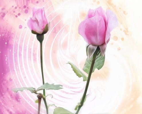 Artwork - Roses