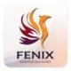 Projekt Fenix - słodycze dla duszy
