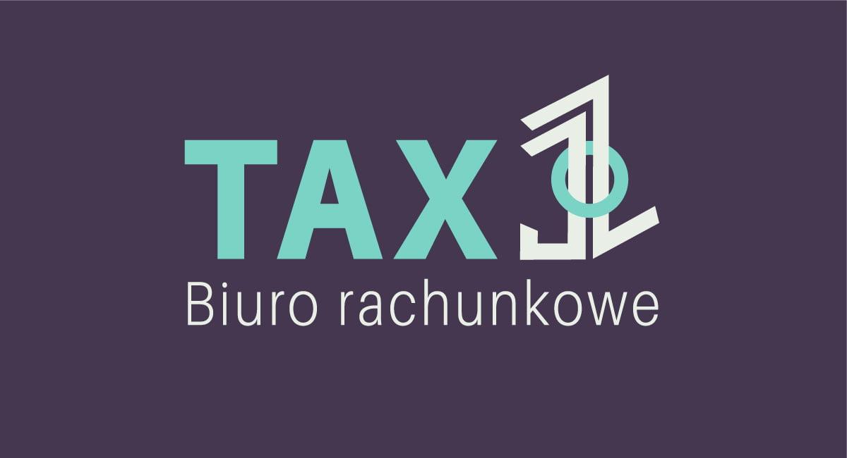 Projektowanie graficzne - logo
